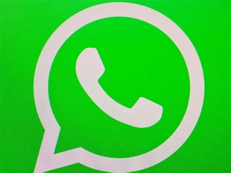 whatsapp wann zuletzt zuletzt geht dich nichts an whatsapp erlaubt