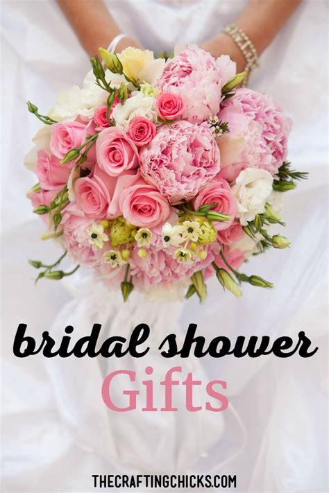 best bridal shower best bridal shower gifts