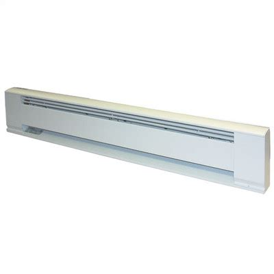 Modern Baseboard Heaters Tpi Baseboard Hydronic Electric Space Heater Reviews