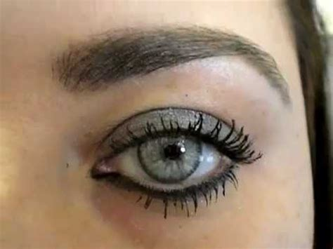 the most natural colored contact lenses 1 youtube