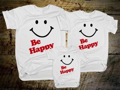 Kaos Lp I You Bulan jual kaos keluarga koleksi gambar desain kaos keluarga family bulan juli 2012