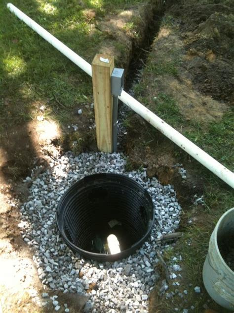 sump pump for backyard drainage backyard drainage sump pump 187 backyard and yard design for