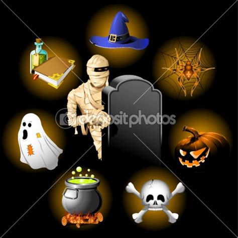yoothemes halloween awesome showcase of halloween icons wallpapers and
