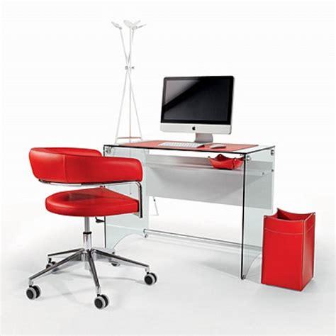 scrivania ufficio prezzi scrivania per ufficio scontata 30 arredo