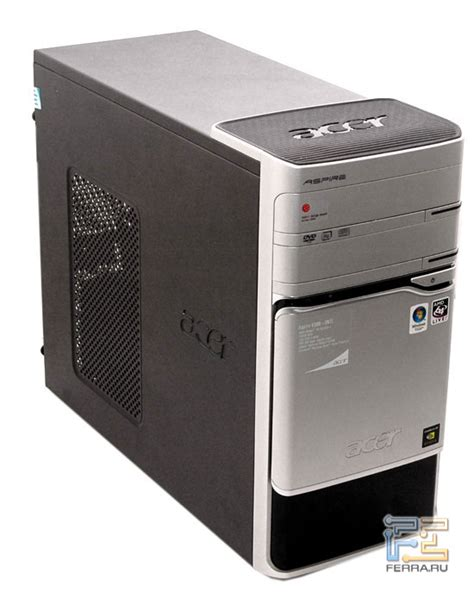 Hp Acer E380 acer aspire e380 p 246 yt 228 kone hintaa laskettu murobbs