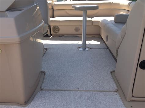 boat upholstery charlotte nc snap in marine carpet replacement floor matttroy
