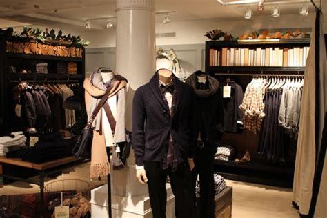 s 187 retail design