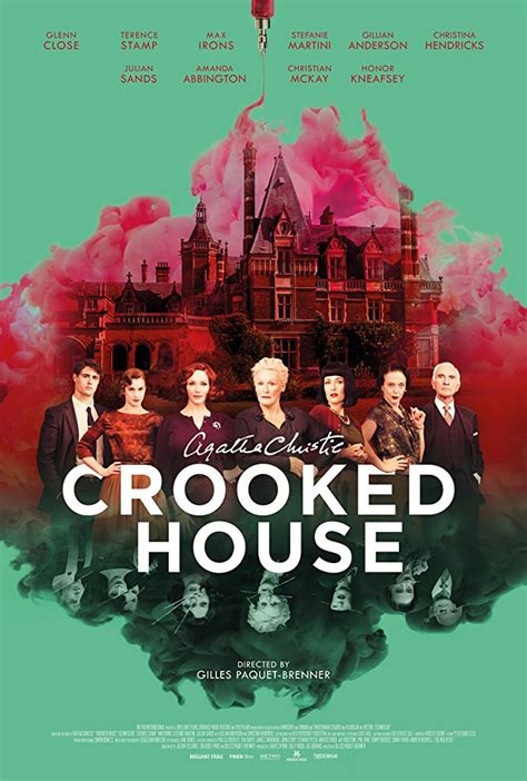 watch house online crooked house 2017 full movie watch online free