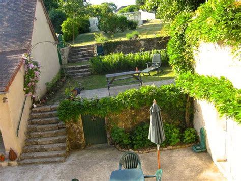 Garden Terracing Ideas 27 Best Terraced Hillside Gardens Images On Pinterest Vegetable Garden Landscape Design And