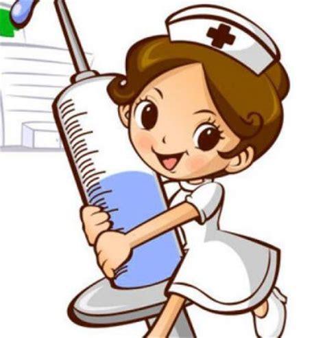 imagenes muy bonitas animadas imagenes de enfermeras animadas muy divertidas para bajar