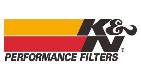 K K N truck accessories lordco parts ltd
