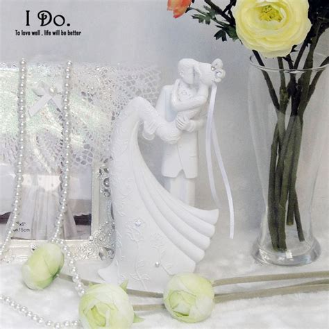 decorations free shipping 2016 birthday decorations free shipping resin