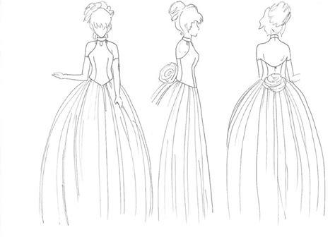 Como Dibujar Vestidos Fotos   m 225 s de 1000 ideas sobre como dibujar mandalas en pinterest