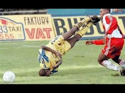 imagenes increibles del futbol imagenes graciosas del futbol youtube