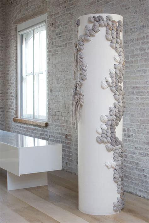 Barnes Textiles Dana Barnes Art Decoration Design