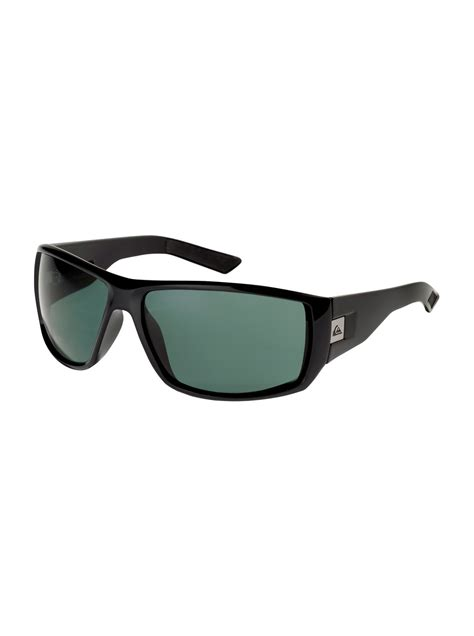 Harga Sunglasses Quiksilver distortion free polarized sunglasses www tapdance org