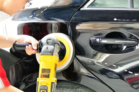 mega auto body auto body shop port moody