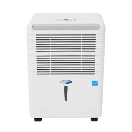 keystone dehumidifier kstad70b review 70 pint the soothing air keystone dehumidifier kstad70b review 70 pint the soothing air