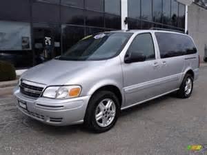 2002 Chevrolet Venture 2002 Chevrolet Venture Partsopen
