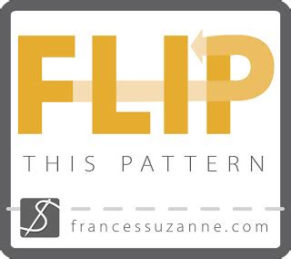 """july """"flip this pattern"""": winners announced frances"""