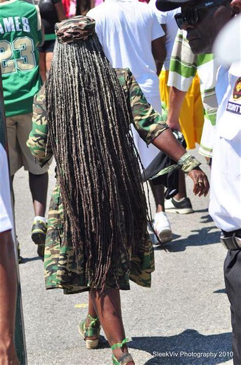 women with worlds longest dreads longest dreads hair style pinterest beautiful my