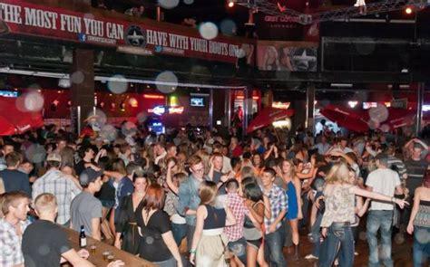 cowboys calgary clubzone