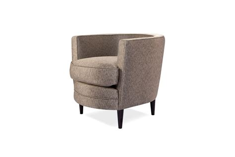 the sofa factory dublin dublin occasional chairs the sofa chair company