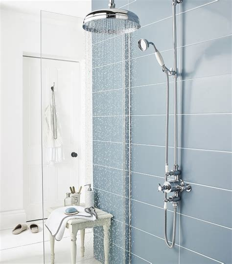 Re Grout Shower by How To Regrout A Shower Wall Step By Step Guide