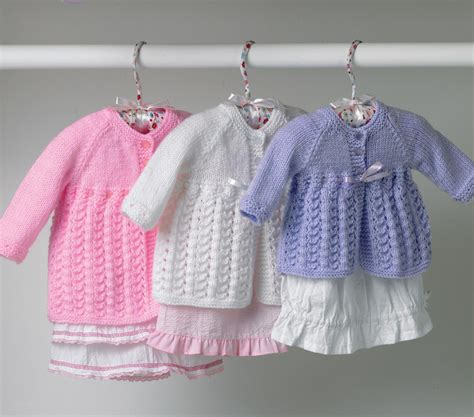 sweaters for babies buy handmade knit and crochet sweaters hats socks and