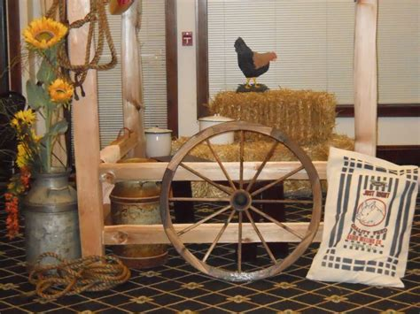 western party theme ideas adults interiors by mary susan props used at western themed party baby showers and