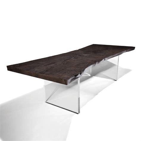 plexiglass for table top acrylic plexiglass 4 tiers
