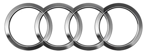 audi logo transparent audi logo iphone app icon on behance