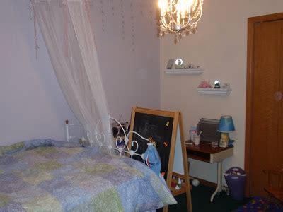 pimp my room our spot pimp my room 1st grader edition
