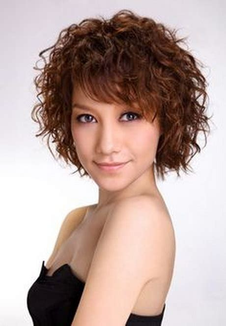 can asian hair be permed asian women perm hair styles perm hairstyles for short hair