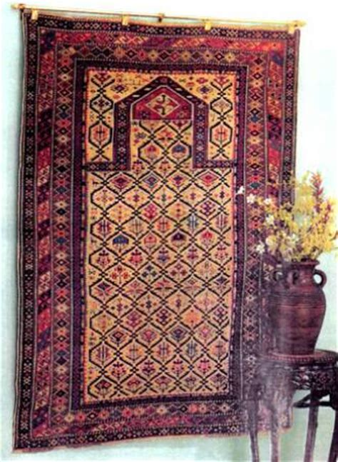 Rug On The Wall by The Esfahani Rug Store Buy Rugs Now With