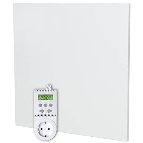 Badezimmer Elektroheizung by Badezimmer Elektroheizung Elvenbride