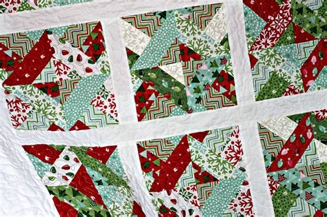 3 Dudes Jelly Roll Quilt Pattern by Pin By Elise Buhn On Pleasing Pieced Quilts Quilts