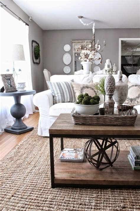 area rug placement living room 17 best ideas about living room rugs on pinterest rug