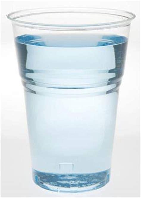 bicchieri d acqua nobile quartiere monte mira lo stress ed il bicchiere d acqua