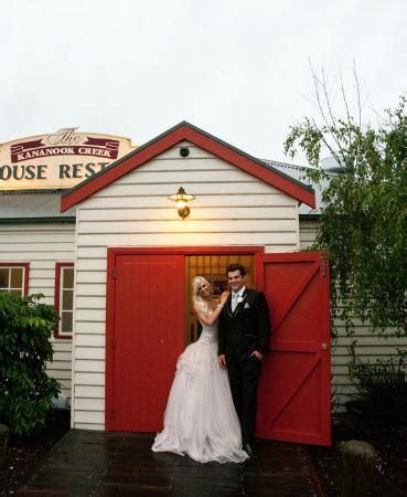 boat house frankston the boathouse restaurant frankston restaurant reviews