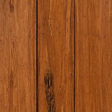 ecoforest patina stranded bamboo bamboo floor and decor