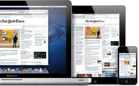 safari web browser mobile apple controversial move that could upset