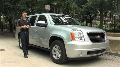 how does cars work 2012 gmc yukon free book repair manuals 2012 gmc yukon xl youtube