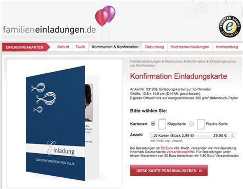 einladungskarten konfirmation vorlagen pixelwarfare info