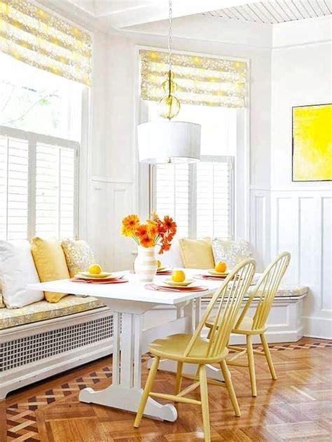 cozy kitchens  breakfast nooks  layout design