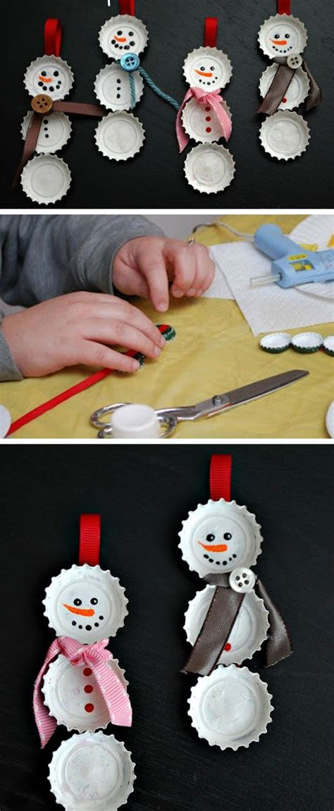 what are crafts to make for christmas out of styrofoam 17 best ideas about easy crafts on crafts crafts