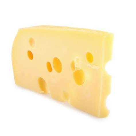 Cheese Per Gram nutritions cheese gruy 232 re per 100 grams