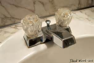 remove bathroom sink faucet bathroom sink how to install a faucet