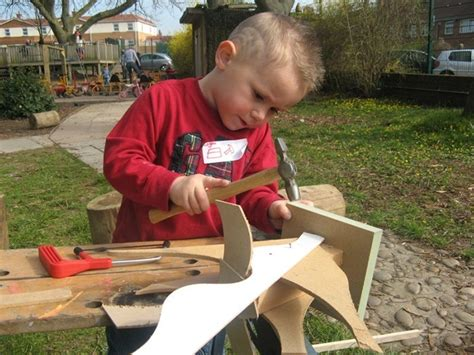 woodworking projects  kids quick easy diy wood
