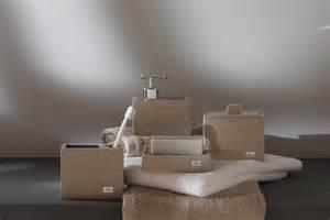 sanitär gelsenkirchen stunning accessoires f 252 r badezimmer pictures globexusa
